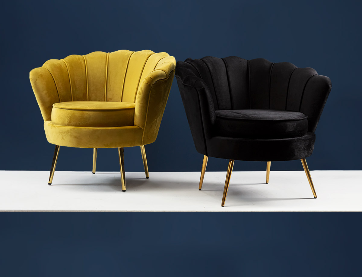 Werner Voss - Furniture
